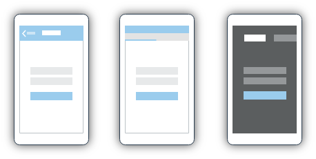xamarin_forms_multiple_devices