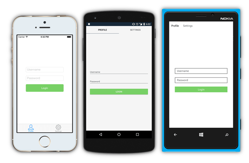 xamarin_forms_multiple_devices_2.png