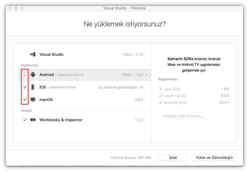 xamarin_mac_install