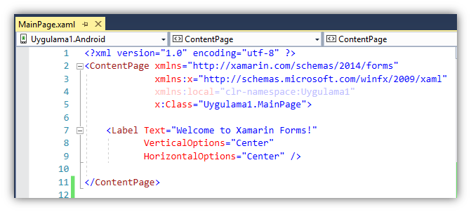 xamarin_forms_new_project_main_xaml