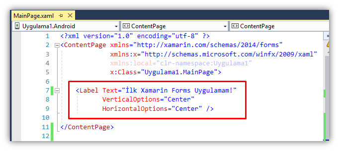 xamarin_forms_new_project_main_xaml2.png