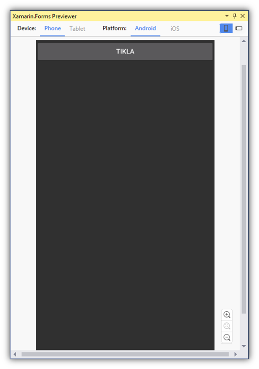 xamarin_forms_new_project_xamarin_forms_previewer_show.png
