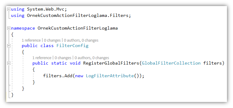 aspnet_mvc_action_filter_FilterConfig.png