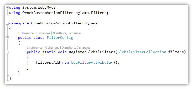 aspnet_mvc_action_filter_FilterConfig.png