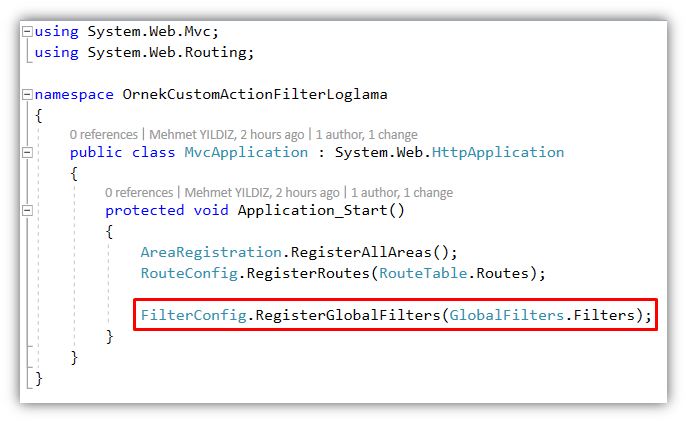 aspnet_mvc_action_filter_Global_asax_register_global_filters.png