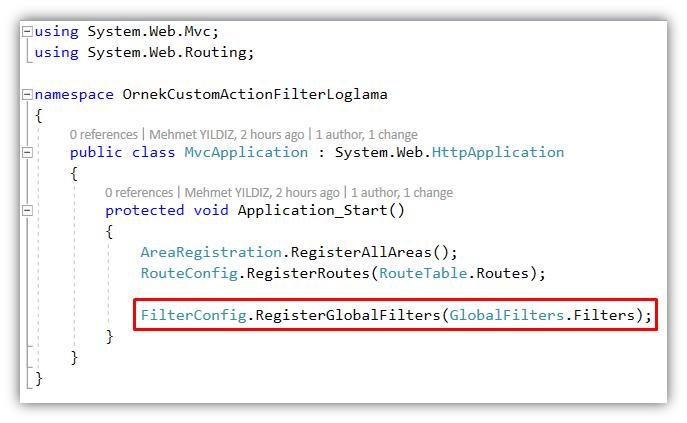 aspnet_mvc_action_filter_Global_asax_register_global_filters.png