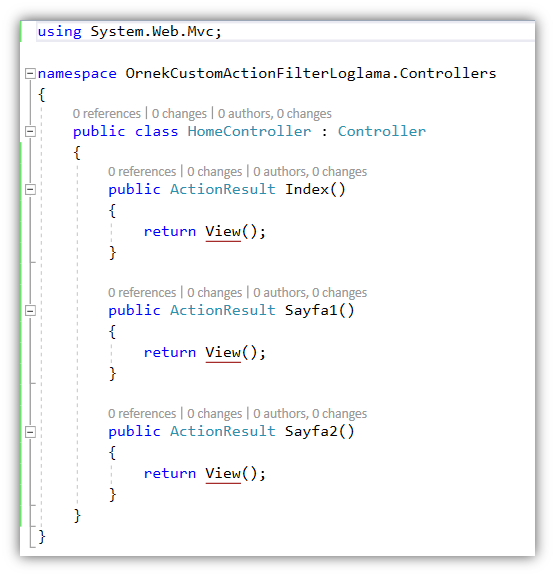 aspnet_mvc_action_filter_homeController