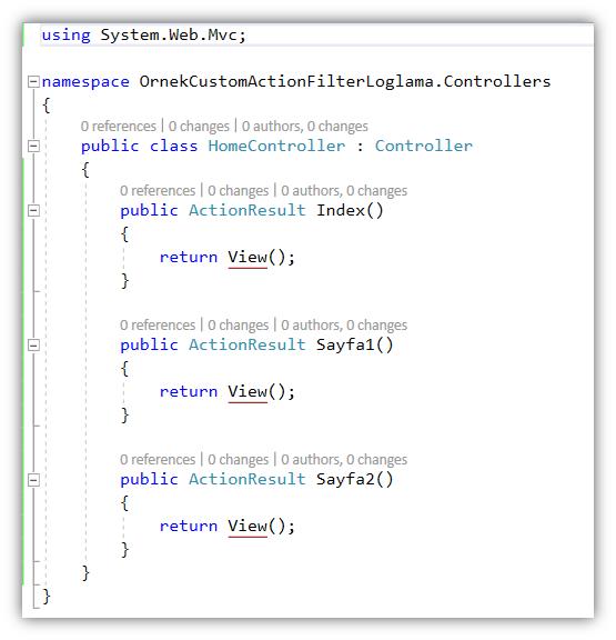 aspnet_mvc_action_filter_homeController