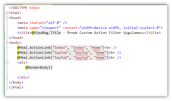 aspnet_mvc_action_filter_Layout.png