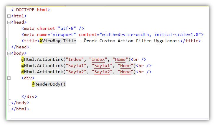 aspnet_mvc_action_filter_Layout.png