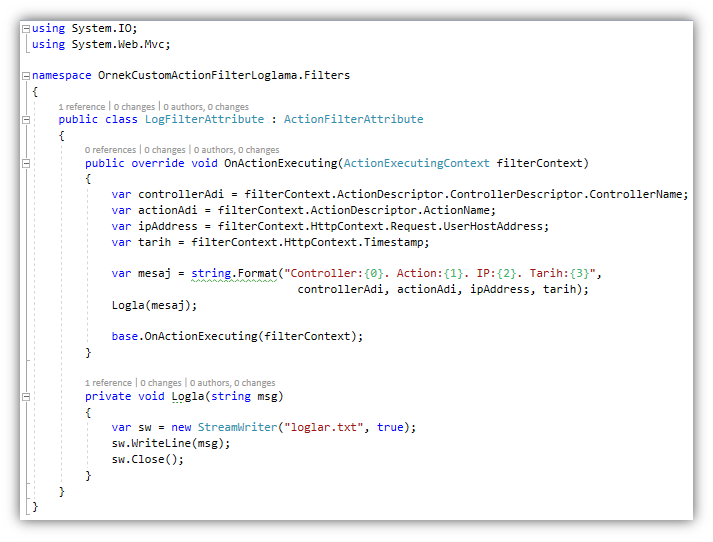 aspnet_mvc_action_filter_LogFilterAttribute.png