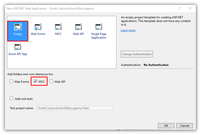 aspnet_mvc_new_web_application_selection