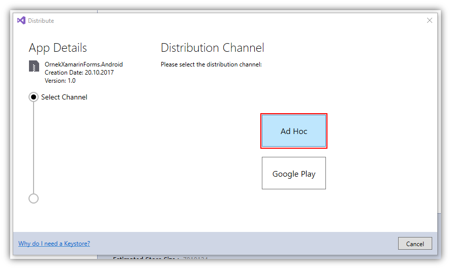 visual_studio_xamarin_android_distribution_channel.png