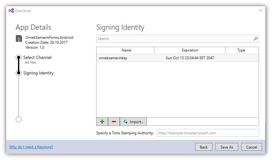 visual_studio_xamarin_android_signing_identity