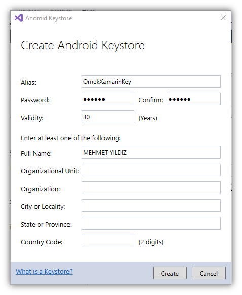 visual_studio_xamarin_android_signing_keystore