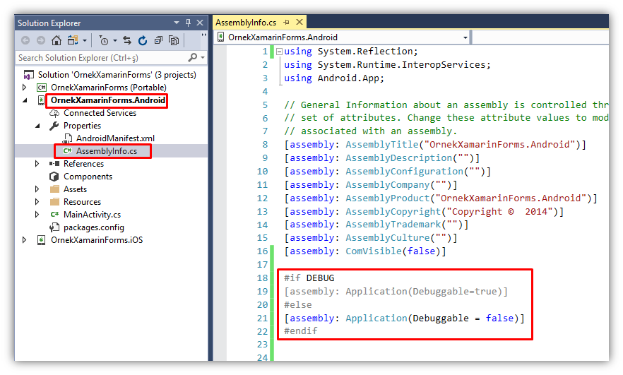 xamarin_android_apk_disable_debugging