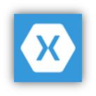 xamarin_default_logo